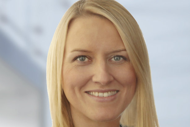 Securitas appoints Cathryn Halton as new UK comms and marketing head