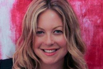 Brew Media Relations founder Brooke Hammerling