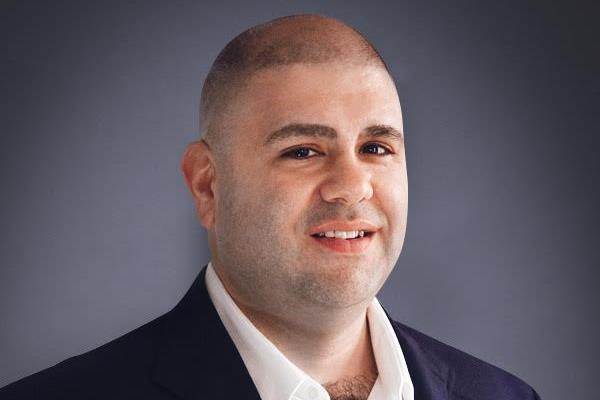 M Booth CFO Joseph Hamrahi takes on dual role as COO