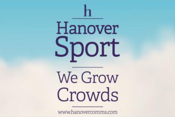 Hanover expands as Furlong kicks off sports PR practice
