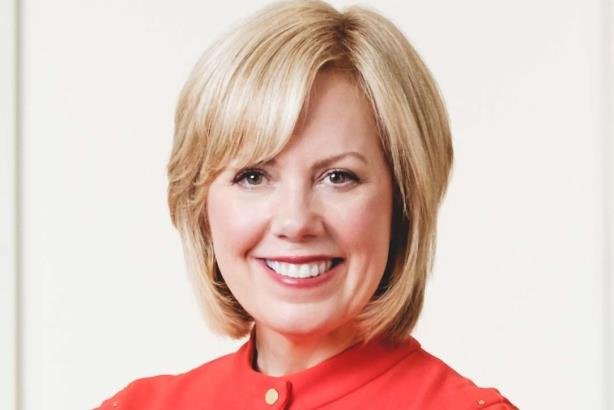 Former Southwest comms chief Hardage launches culture-focused consultancy
