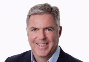 Edelman's Matthew Harrington re-elected as PR Council chair
