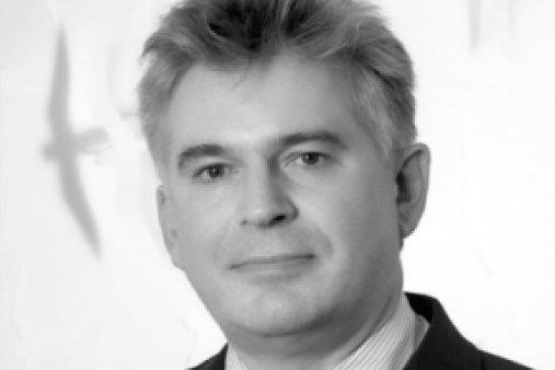 Huntsworth sells majority stake in Hudson Sandler as agency becomes LLP