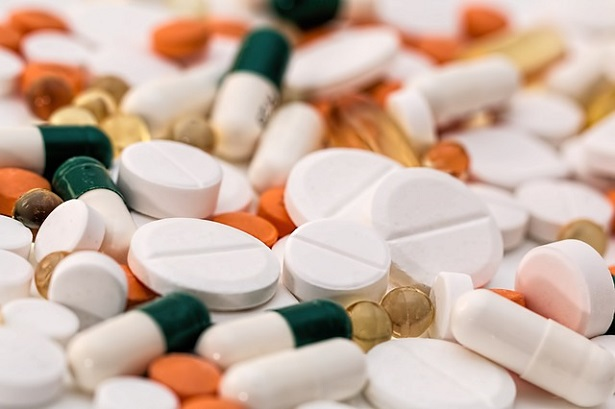 AstraZeneca reprimanded by UK drug regulator for 'misleading' press release