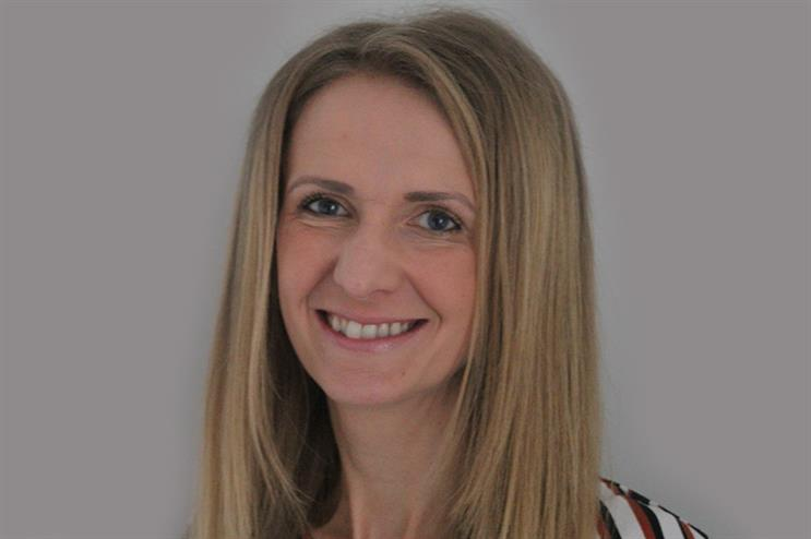 Heather Challinor has been appointed senior comms manager for engagement and campaigns at Staffordshire Police