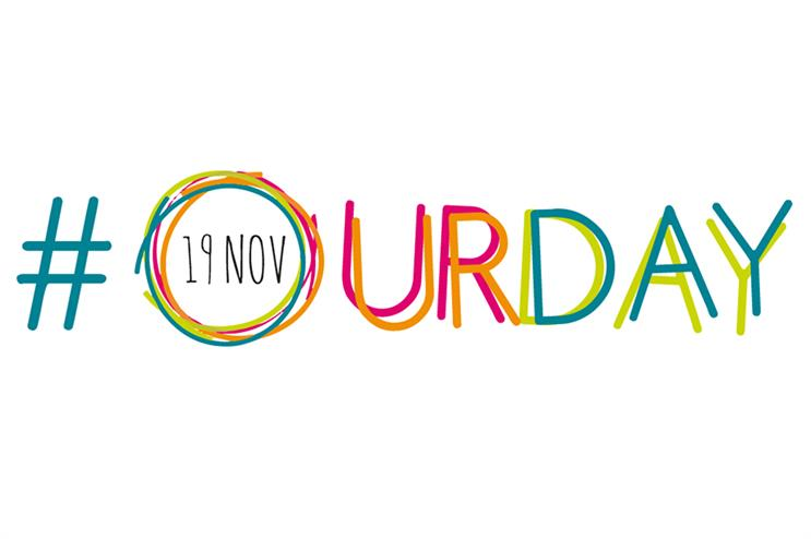 #OurDay: Hundreds of local authorities celebrating public sector workers today