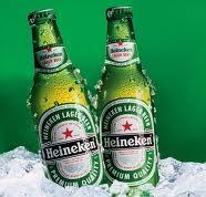 Heineken UK appoints TLG, Pendomer to public affairs, corporate accounts