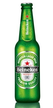 Heineken consolidates PR roster under Edelman