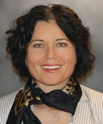 Porter Novelli names Nowicka digital lead in DC