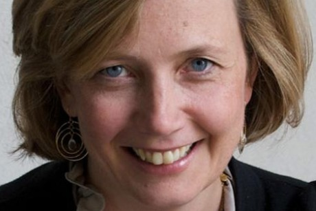 """Helen James: """"Investis is poised for further expansion"""""""