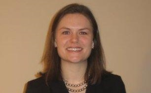 AIG  director of media relations and financial communications Jennifer Hendricks Sullivan