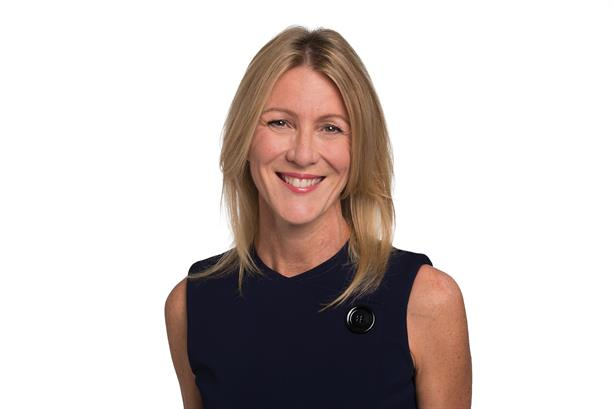 Sky corporate affairs chief Catherine Hicks departs after two years