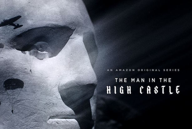(Image via the Facebook page for The Man in the High Castle).