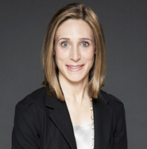 NBCUniversal ups Smith to wide-ranging comms role