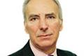OPINION: Board rebels save company via web