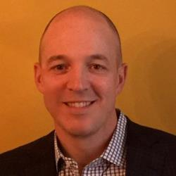 WebMD's Matthew Holland joins MWW in corporate health practice