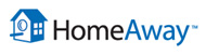 HomeAway leverages value in travel campaign