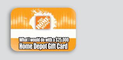 Home Depot launches social-media initiative
