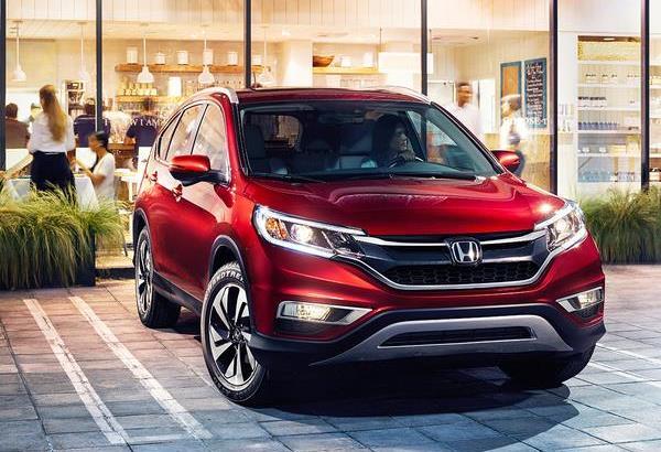 Honda kicks off social media review in the UK