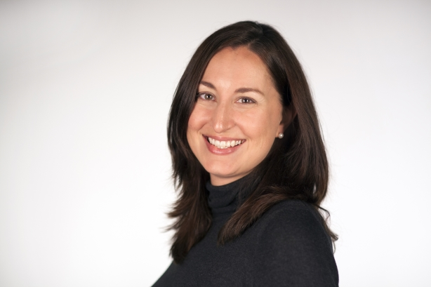 Global policy comms leader Emily Horn exits Twitter