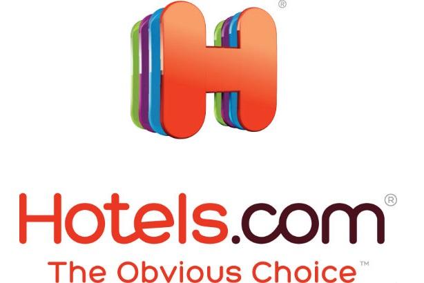 Hotels.com reviews EMEA PR support and seeks global creative agency