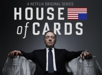 Netflix turnaround shows power of listening