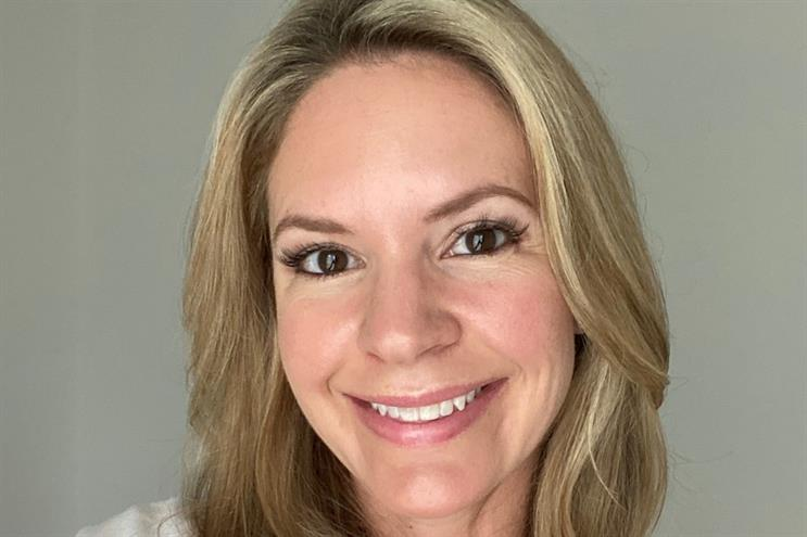 Brooke Hovey has been promoted to become BCW's interim North America president.