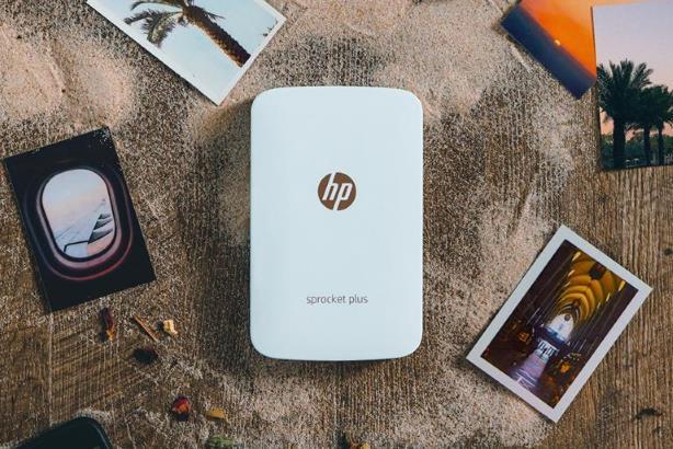 HP Inc. upgrades minority representation on agency teams