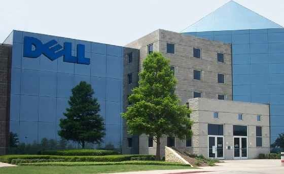 Dell to form agency with WPP to handle all marketing; will invest $4.5 billion over three years