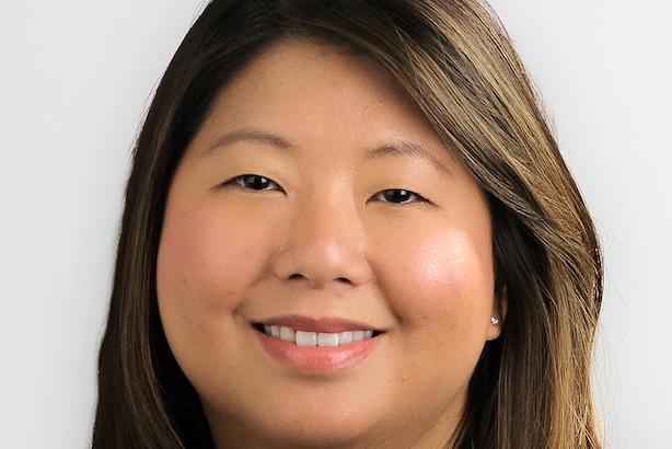 Cognito names Vivienne Hsu international MD