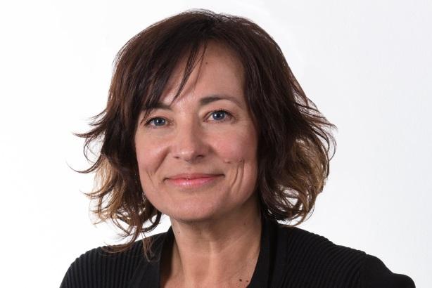 Edelman's Michelle Hutton named Cannes Lions PR jury president