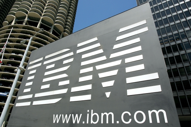 IBM launches global PR agency review