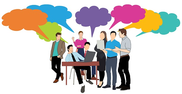 Internal comms must 'define itself better' and give CEOs 'clarity' on its role