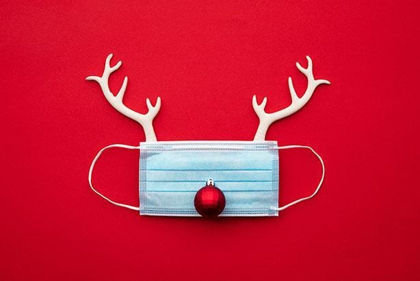 How Covid-19 has impacted content about the holiday season