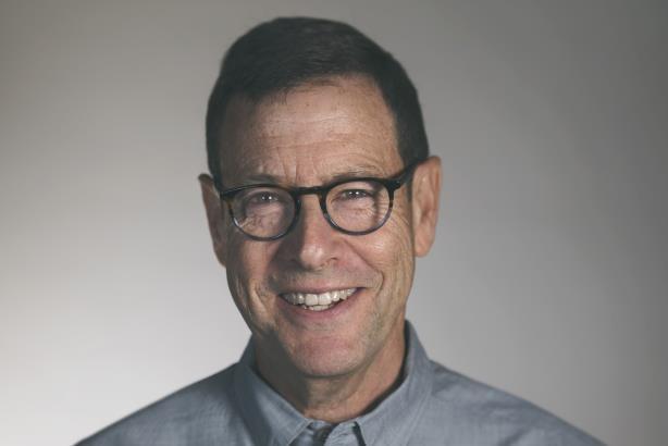Imre CEO Dave Imre