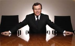 Sorrell among VIPs aiding 'Let Britain Fly' campaign