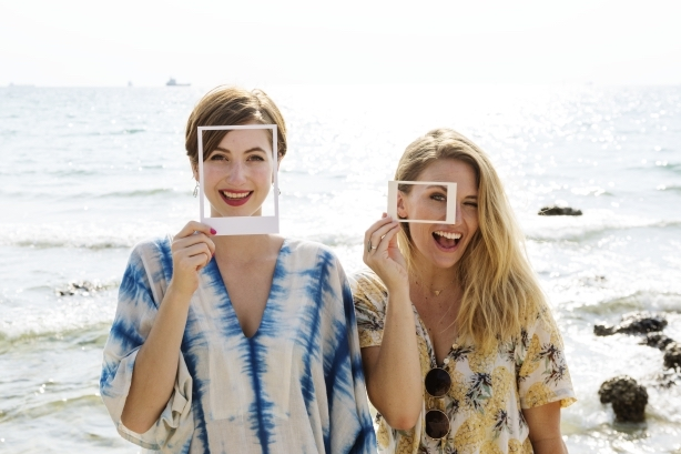 Study: Four in 10 marketers plan to boost influencer budgets in 2018