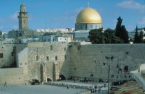 Geoffrey Weill retains Israel Ministry of Tourism account