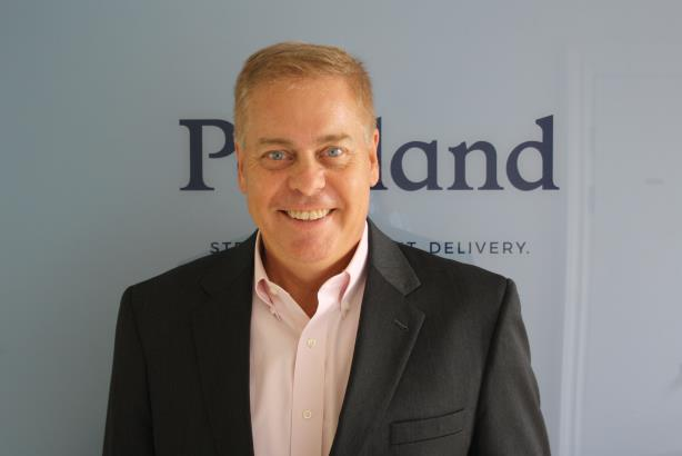 Jackson joins Portland to lead US health offering