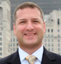 Burson promotes Teitler to US sports marketing chair