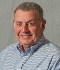 Jaffe PR founder dies