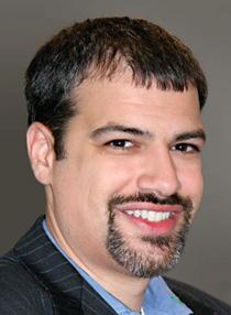 Penn Schoen Berland names Leveton interim CEO