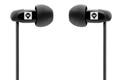 q-JAYS: Jays' new headphones