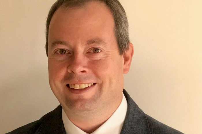 Press regulator hires former Michael Howard and PCC comms man to code committee