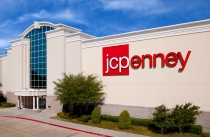 DKC selected by JCPenney to boost fashion brands