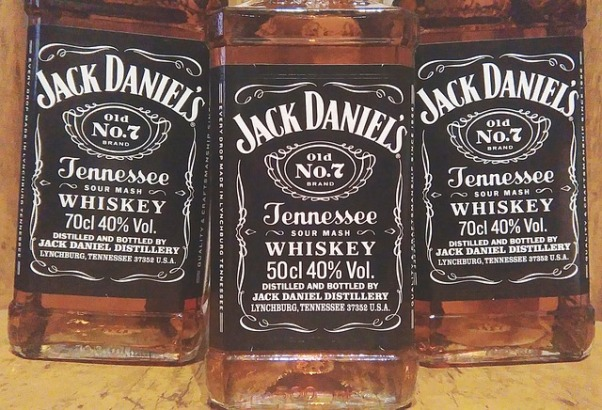 Jack Daniel's to toast its heritage with Eulogy as agency wins UK brief