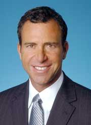 JeffreyGroup to separate US-focused operations