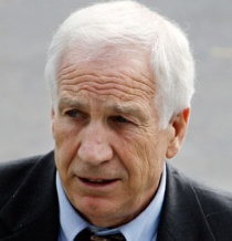 Transparency is job No. 1 for Penn State after Freeh report