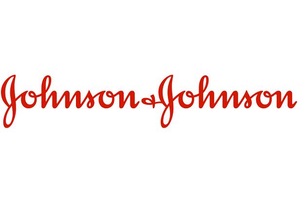 Porter Novelli wins lucrative multi-year CSR brief with Johnson & Johnson