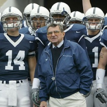 NCAA will force Penn State to emphasize academics